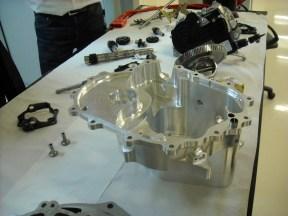 moteur 208 Hybrid FE (6)