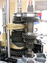 moteur 208 Hybrid FE (8)
