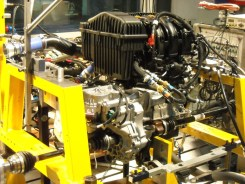 test moteur (2)
