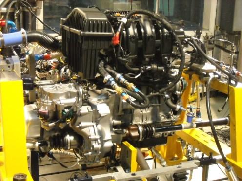 test moteur (3)