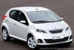 108-for-blogautomobile