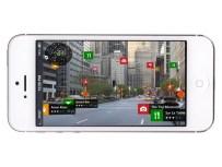 20121114080107_Nokia-Here-Maps-Apple-iOS-6