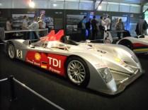 Audi R10 (10)