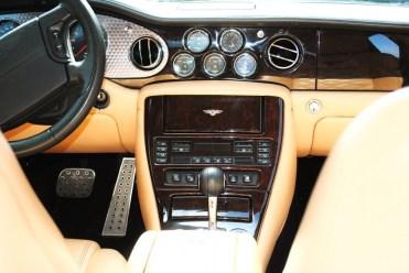 Bentley Arnage 015