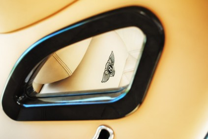 Bentley Arnage 022