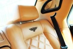 Bentley Arnage 023