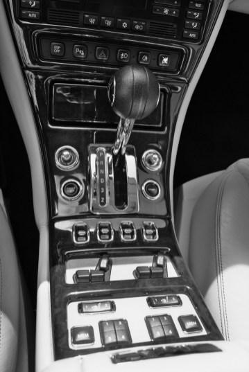 Bentley Arnage 032