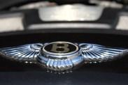 Bentley Arnage 064