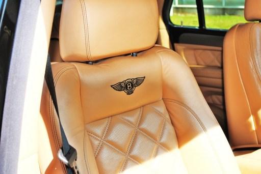 Bentley Arnage 075