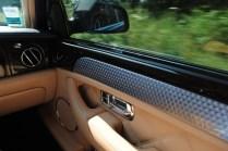 Bentley Arnage 093