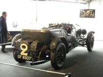 Bentley Speed Six (4)