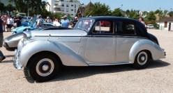 Cars & Coffee Saint Cloud 14 Juillet 2013 (17)