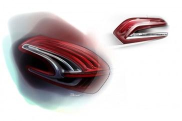 Détails design Peugeot 208 (5)