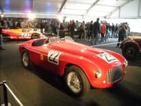 Ferrari 166 MM (1)