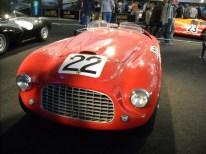 Ferrari 166 MM (2)