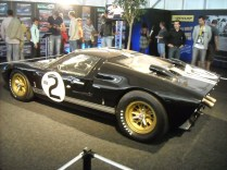Ford GT40 (9)