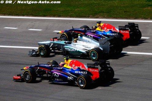 GP-Nurburgring-1