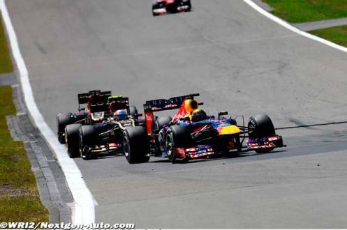 GP-Nurburgring-5