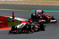 GP-Nurburgring-7