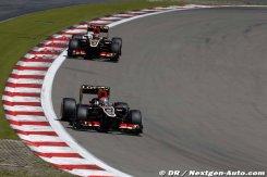 GP-Nurburgring-8