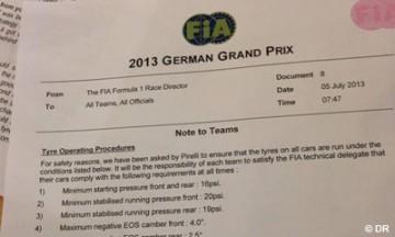 GP-Nurburgring-pneus