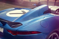 Jag_Project7