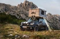 Mini & Camping