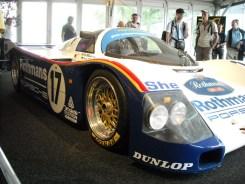 Porsche 962 C (4)