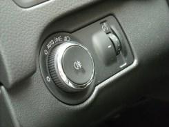 Présentation Opel Insignia 2014 (104)