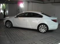 Présentation Opel Insignia 2014 (17)