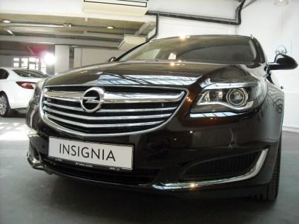 Présentation Opel Insignia 2014 (36)