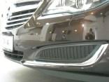 Présentation Opel Insignia 2014 (39)