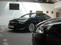Présentation Opel Insignia 2014 (4)