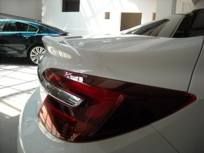 Présentation Opel Insignia 2014 (49)