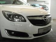 Présentation Opel Insignia 2014 (51)