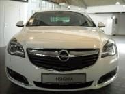 Présentation Opel Insignia 2014 (53)
