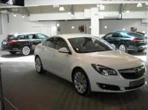 Présentation Opel Insignia 2014 (54)