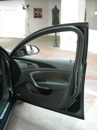 Présentation Opel Insignia 2014 (63)