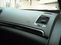Présentation Opel Insignia 2014 (64)