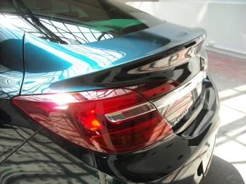 Présentation Opel Insignia 2014 (75)