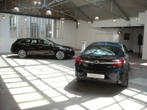 Présentation Opel Insignia 2014 (79)
