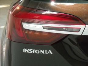 Présentation Opel Insignia 2014 (9)