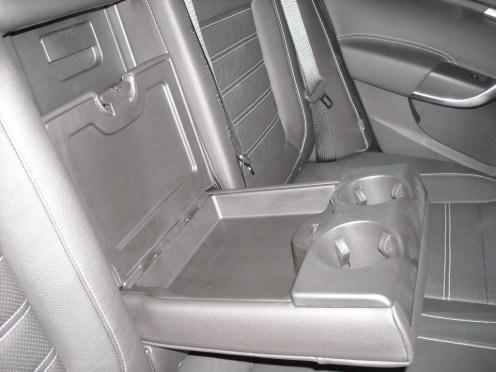 Présentation Opel Insignia 2014 (94)