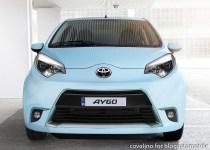 aygo-for-blogautomobile