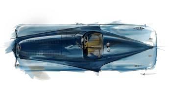 bugatti_veyron_grand_sport_roadster_vitesse_legende_jp_wimille