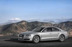 2014-Audi-A8-10[2]