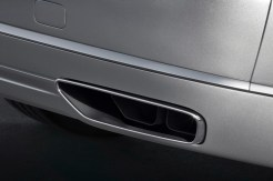 2014-Audi-A8-15[2]