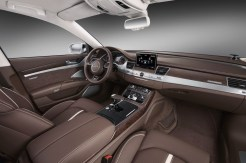 2014-Audi-A8-18[2]