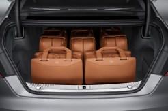 2014-Audi-A8-22[2]