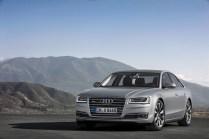 2014-Audi-A8-8[2]